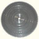 Circular Tungsten Carbide Plywood Cutting Saws Blade
