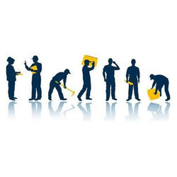 Semi Skilled Labour Services