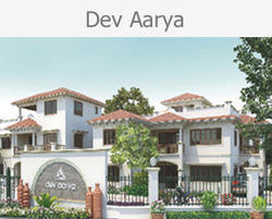 Dev Aarya Real Estate Services