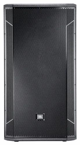D J Speaker Jbl Stx 825 Pa Speaker Wholesale Distributor