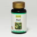 Gastric Care Bael Capsules