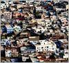 Urban Development and Reforms