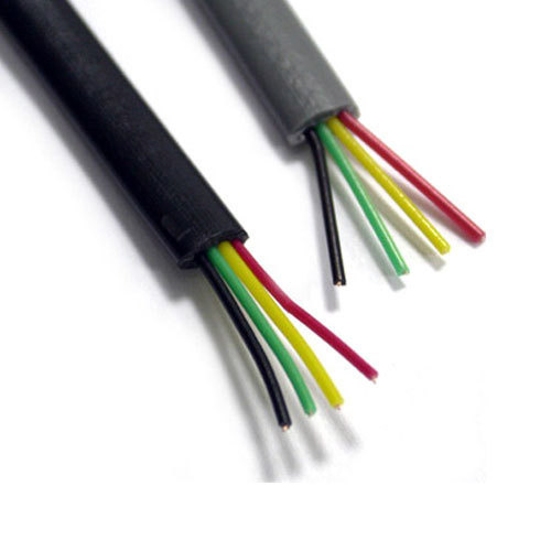 eon wires, cables and wires alambagh, lucknow b k technologiesWide Array Of Electrical And Electronic Wiring Devices Wire #3