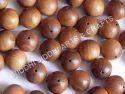 Sandalwood Jewellery Bead