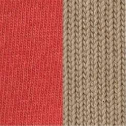 d927f6110c3 Single Jersey Knitted Fabric - View Specifications & Details of ...