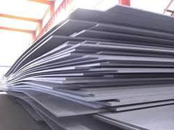 Jindal Stainless Steel Plates