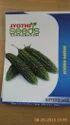 Bitergourd Green Long 5gms
