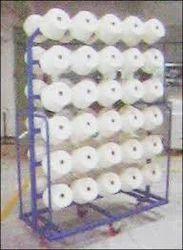 Yarn Trolley
