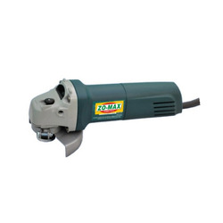 Zomax Electric Grinder Machines