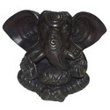 Resin Hindu God Statues