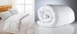 Bed Duvets