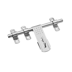 Door Latch  sc 1 st  IndiaMART & Door Latch - View Specifications u0026 Details of Door u0026 Window Latches ...