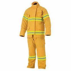 93783f61495 Fire Safety Wear in Hyderabad