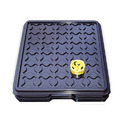 Material Handling Trays