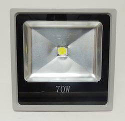 70W LED Flood Light Fixture