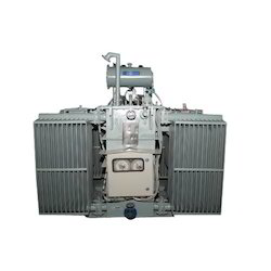 25kVA Furnace Transformer