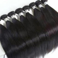 Mongolian Straight Hair Extension