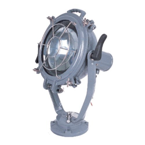 Marine Lights at Best Price in India