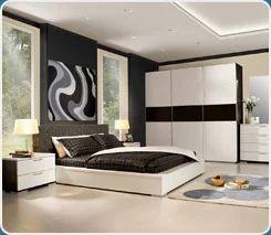 Amar Apartment