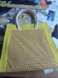 Special Jute Net Bag