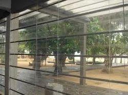 Monsoon Blind