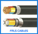 FRLS Cables