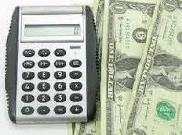 Cost Accounting Coaching Classes