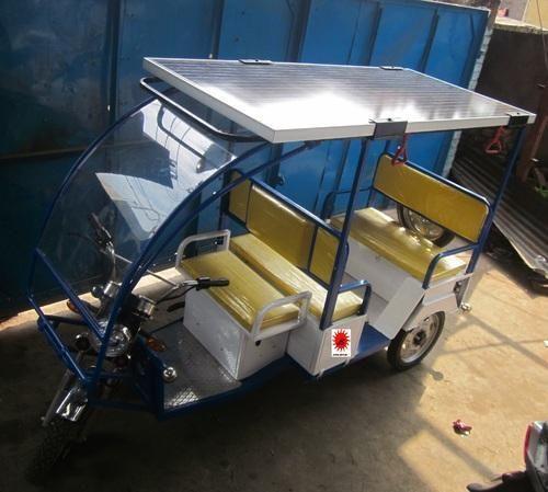 Solar Toto in Kalyani.{www.techxpertbangla.com}
