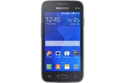 Galaxy S Duos 3