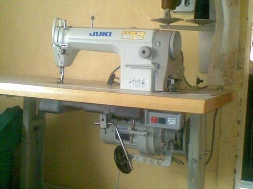 Om Sai Suneet Overseas Wholesale Trader Of Single Needle