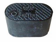 Meter Box