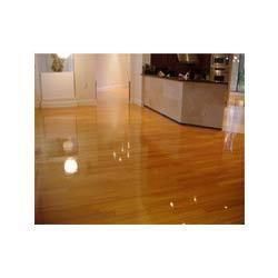 Pvc Floorings Polyvinyl Chloride Floorings Latest Price