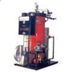 Southern Boilers & Equipments Private Limited - Manufacturer of Non ...