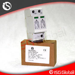 Single Phase Surge Arrester