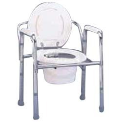 friend a p drive email larger chair commode folding portable htm model bedside photo