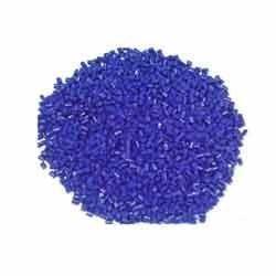TPU Hightel Granules
