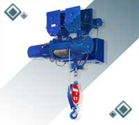 TECHNO CRATS SALES AND SERVICES PVT LTD