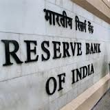 RBI Advisory Service