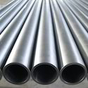 Carbon Steel ASTM A53 Pipe