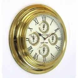 Decorative Clock in Mumbai Sajavti Ghadi Dealers Suppliers in