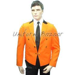 Driver Clothing U-2