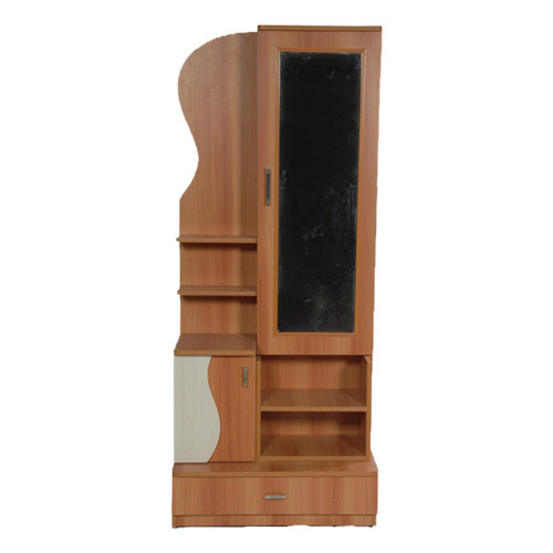 Dressing Table R World Furniture
