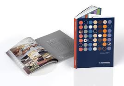 Catalogs Print Services