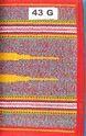 Cotton Carpets
