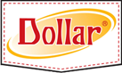 DOLLAR INDUSTRIES LTD.