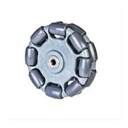 Conveyor Wheel