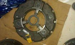 AMW Pressure Plate bs3