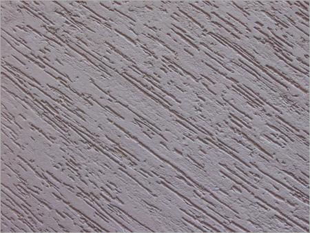 Textured-Paint-Exterior-Wall. Image Result For Textured Paint Exterior Wall
