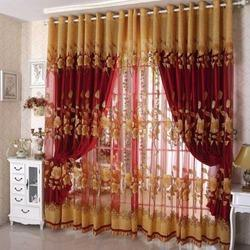 Stylish Curtain