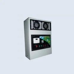 Air Sterilization Equipments